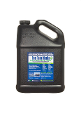 DIESEL CLEANER GALLON SIZE