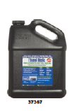 ETHANOL MEDIC2.5 GALLON SIZE TREATS UP TO 5000 GALLONS OF FUEL
